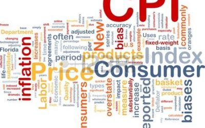 How the Consumer Price Index (CPI) Affects a Company's Garbage Disposal Rate