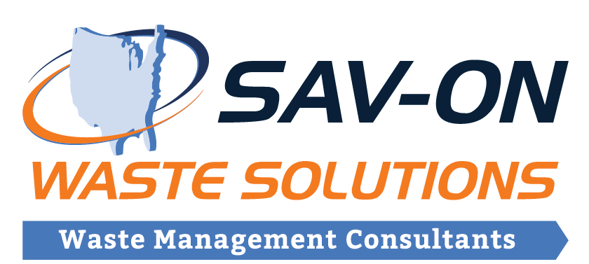 SAV-ON Waste Solutions